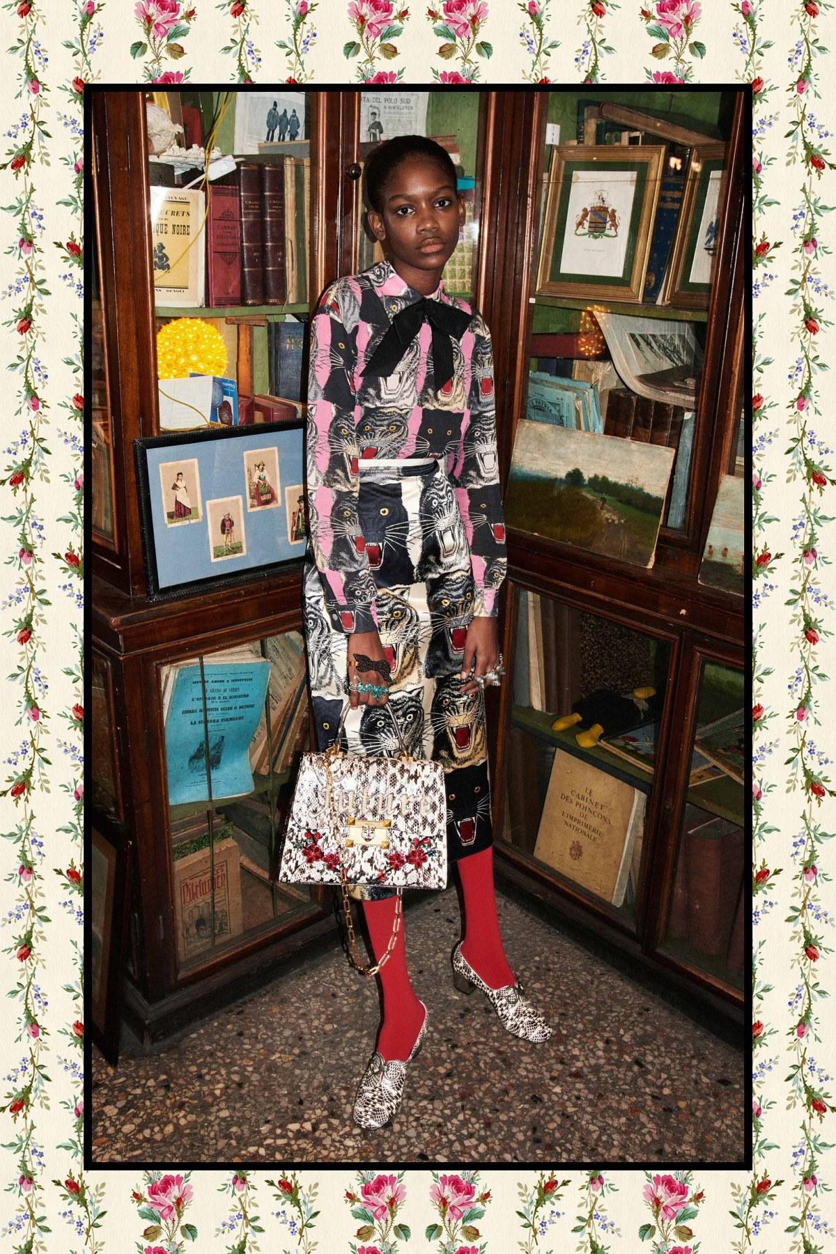gucci-pre-fall-2017-fashion-show-the-impression-19