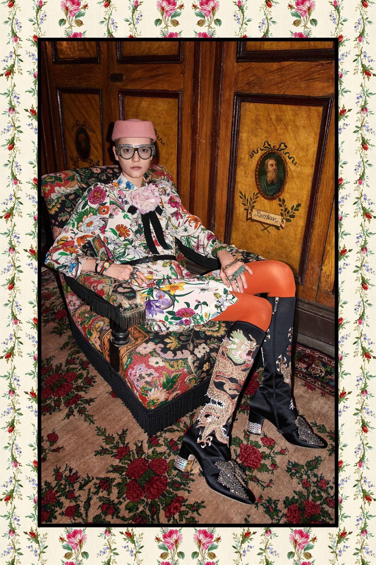 gucci-pre-fall-2017-fashion-show-the-impression-28