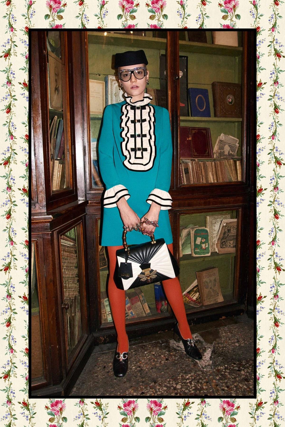 gucci-pre-fall-2017-fashion-show-the-impression-48