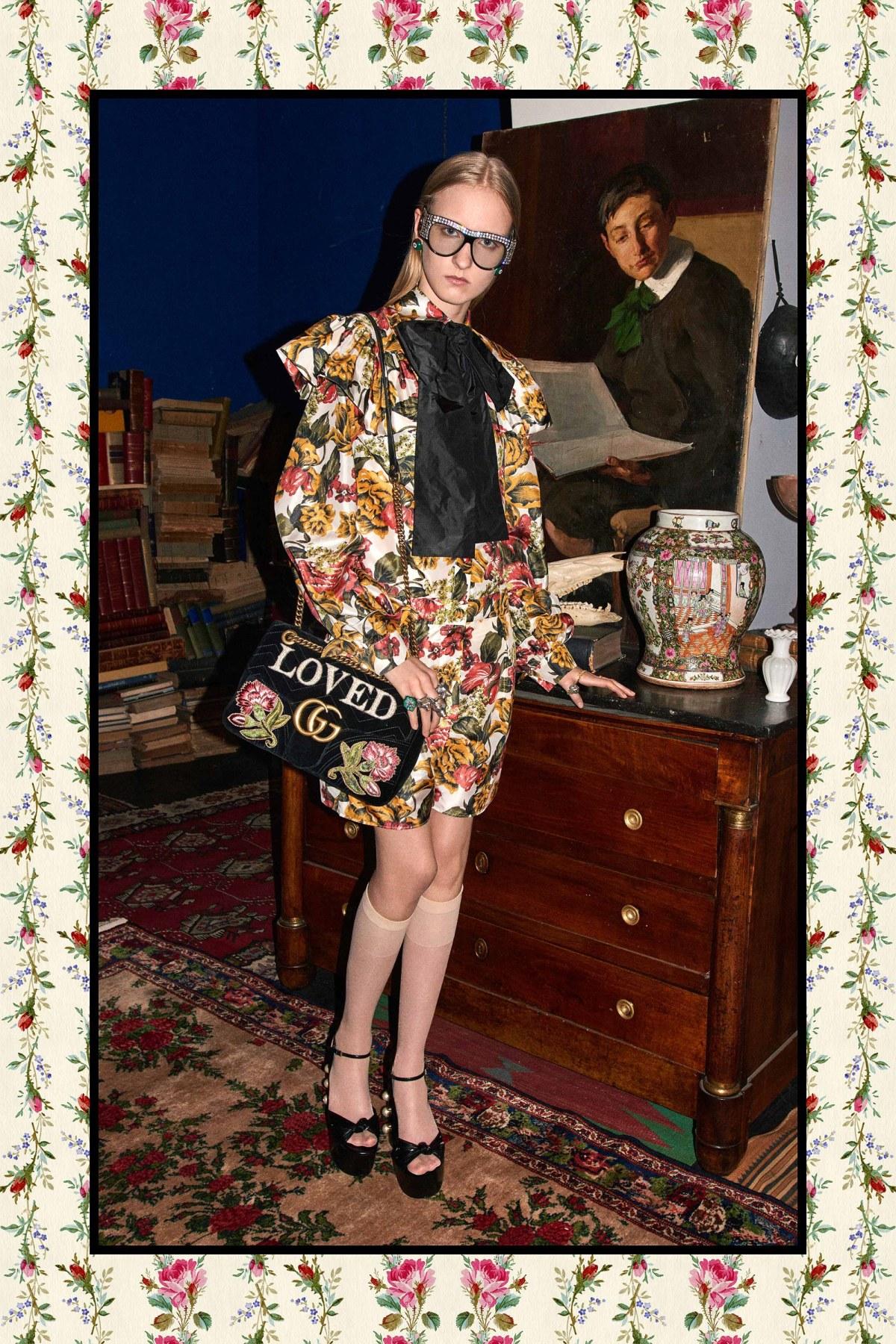 gucci-pre-fall-2017-fashion-show-the-impression-58