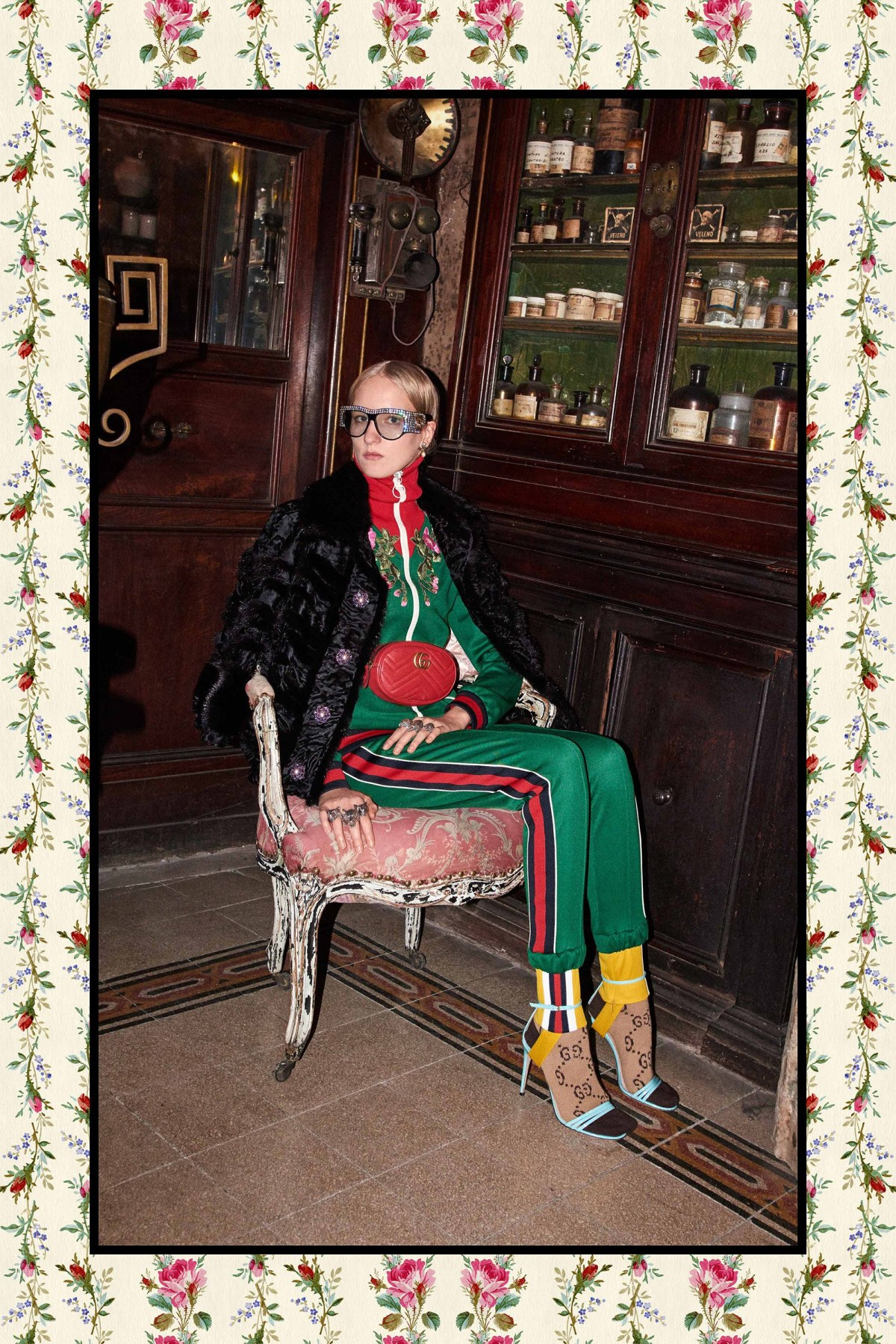gucci-pre-fall-2017-fashion-show-the-impression-61