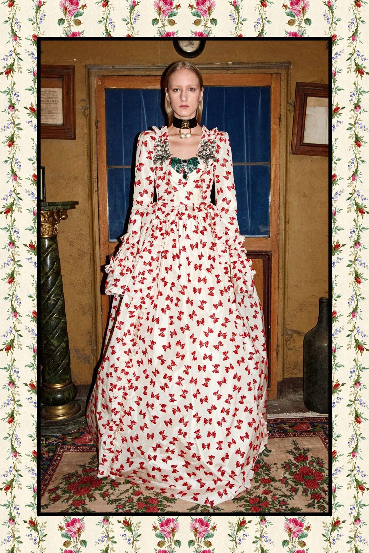 gucci-pre-fall-2017-fashion-show-the-impression-63