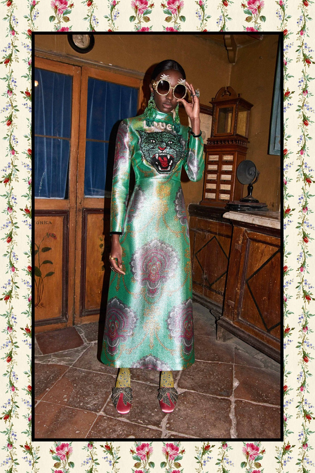 gucci-pre-fall-2017-fashion-show-the-impression-66