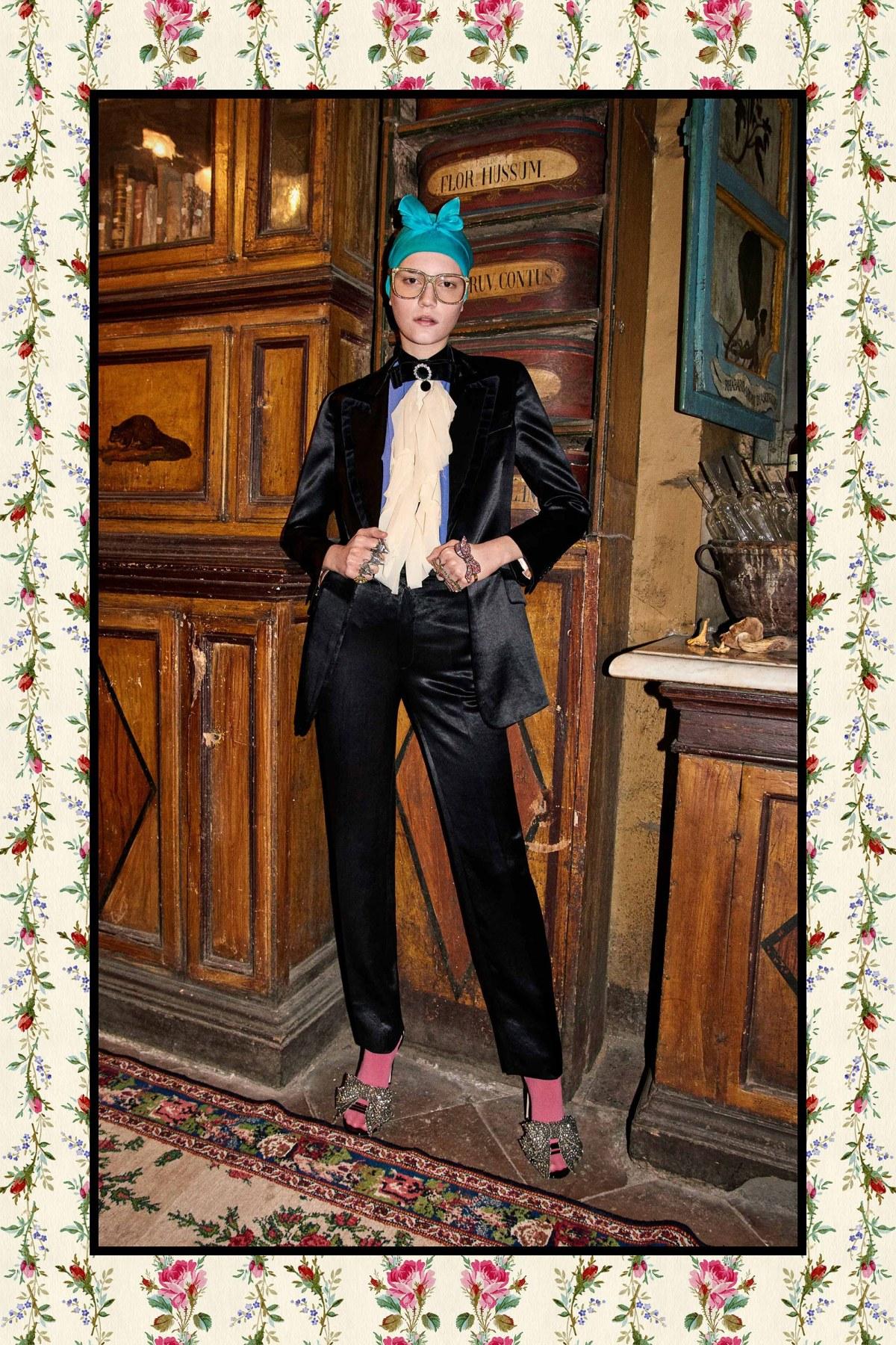 gucci-pre-fall-2017-fashion-show-the-impression-70