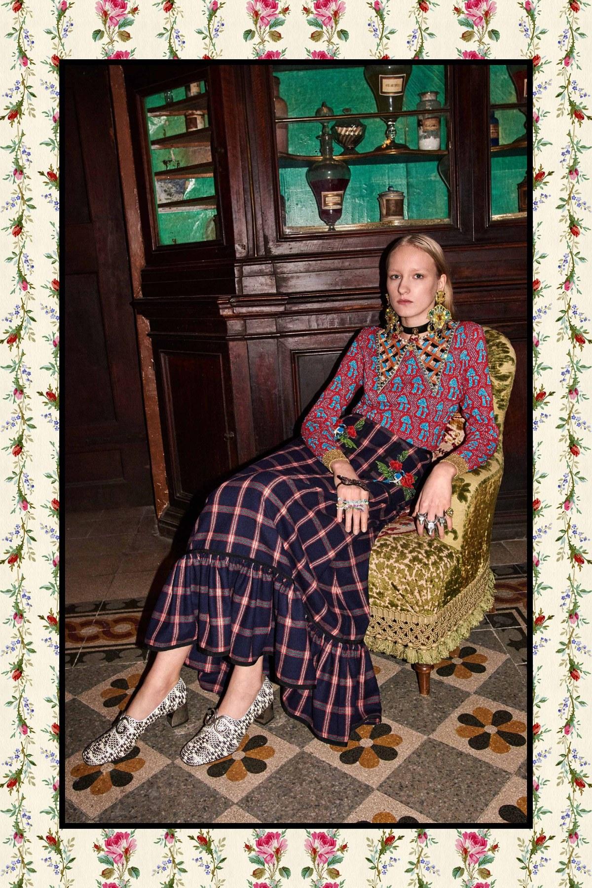 gucci-pre-fall-2017-fashion-show-the-impression-71