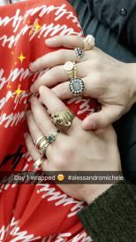 Gucci-snapchat-the-impression-01