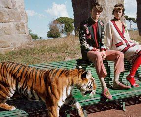 Gucci-spring-2017-ad-campaign-the-impression-10-1024x850