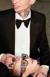 Gucci-spring-2017-ad-campaign-the-impression-25
