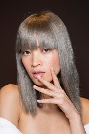 Gucci0-backsatge-beauty-spring-2016-fashion-show-the-impression-050