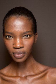 Gucci0-backsatge-beauty-spring-2016-fashion-show-the-impression-100
