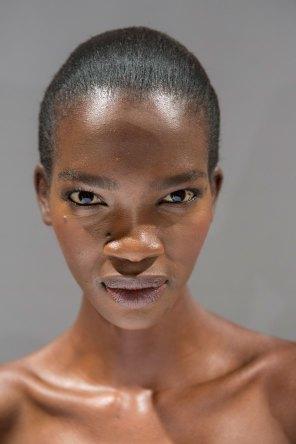Gucci0-backsatge-beauty-spring-2016-fashion-show-the-impression-111