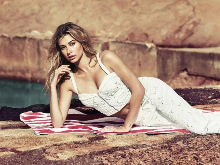 Guess-spring-2017-ad-campaign-the-impression-02