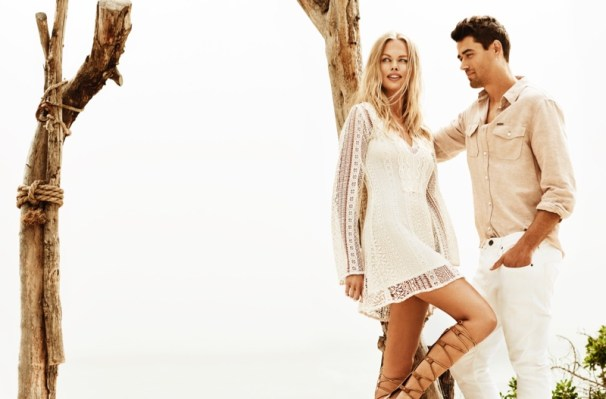 Guess-summer-2016-ad-advertisement-campaign-the-impression-05