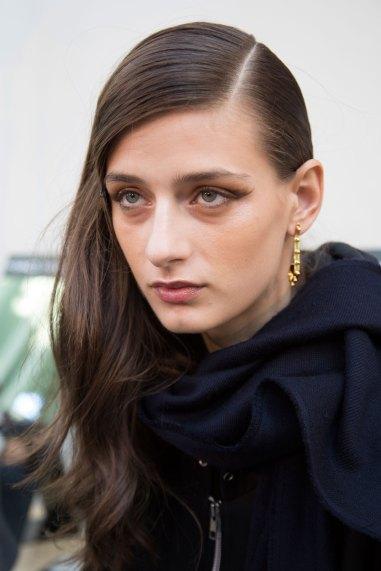 Guy-Laroche-spring-2016-beauty-fashion-show-the-impression-18