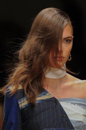 Guy-Laroche-spring-2016-runway-beauty-fashion-show-the-impression-14