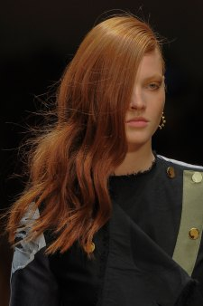 Guy-Laroche-spring-2016-runway-beauty-fashion-show-the-impression-18