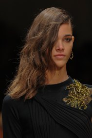 Guy-Laroche-spring-2016-runway-beauty-fashion-show-the-impression-29