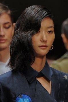 Guy-Laroche-spring-2016-runway-beauty-fashion-show-the-impression-44