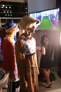 Gypsy-Sport-fashion-show-backstage-spring-2017-the-impression-02