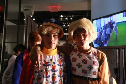 Gypsy-Sport-fashion-show-backstage-spring-2017-the-impression-05