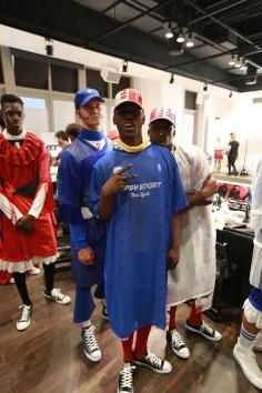 Gypsy-Sport-fashion-show-backstage-spring-2017-the-impression-14