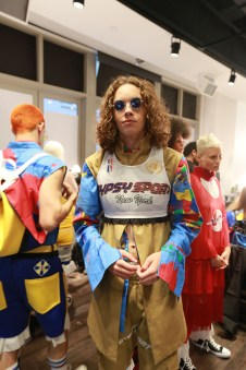 Gypsy-Sport-fashion-show-backstage-spring-2017-the-impression-18
