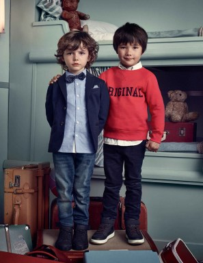 h-m-holiday-2016-ad-campaign-the-impression-11