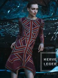 HL_16FA_LAYOUT_IMAGES_LOGO_07