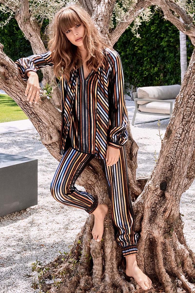 Haney-resort-2017-fashion-show-the-impression-09