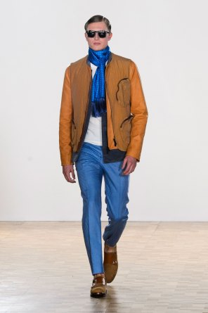 Hardy-Amies-spring-2016-mens-show-the-impression-09