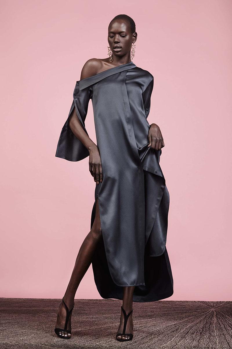 Hellessy-resort-2017-fashion-show-the-impression-17