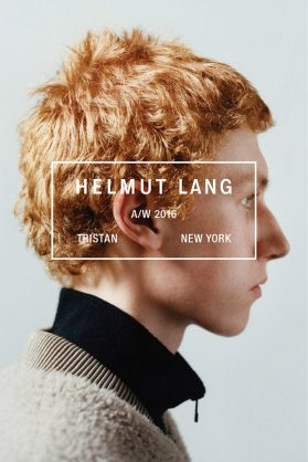 helmut-lang-fall-2016-ad-campaign-the-impression-10