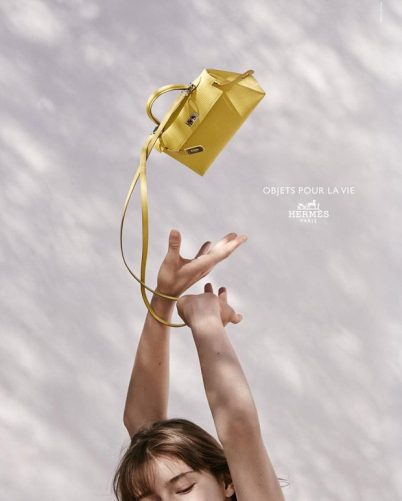 Hermes-spring-2017-ad-campaign-the-impression-06