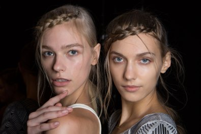 Herve-Leger-backstage-beauty-spring-2016-fashion-show-the-impression-80