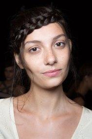 Herve-Leger-backstage-beauty-spring-2016-fashion-show-the-impression-81
