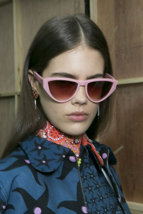 Holly-Fulton-beauty-spring-2016-fashion-show-the-impression-013