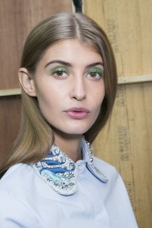 Holly-Fulton-beauty-spring-2016-fashion-show-the-impression-014