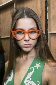 Holly-Fulton-beauty-spring-2016-fashion-show-the-impression-022