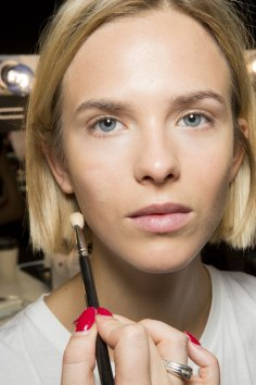 Holly-Fulton-beauty-spring-2016-fashion-show-the-impression-027