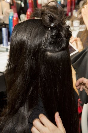 Holly-Fulton-beauty-spring-2016-fashion-show-the-impression-028