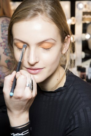 Holly-Fulton-beauty-spring-2016-fashion-show-the-impression-035