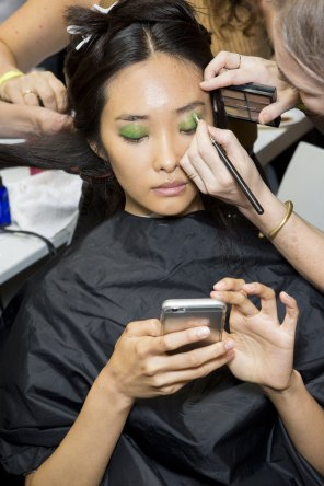 Holly-Fulton-beauty-spring-2016-fashion-show-the-impression-059