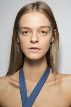 Holly-Fulton-beauty-spring-2016-fashion-show-the-impression-076