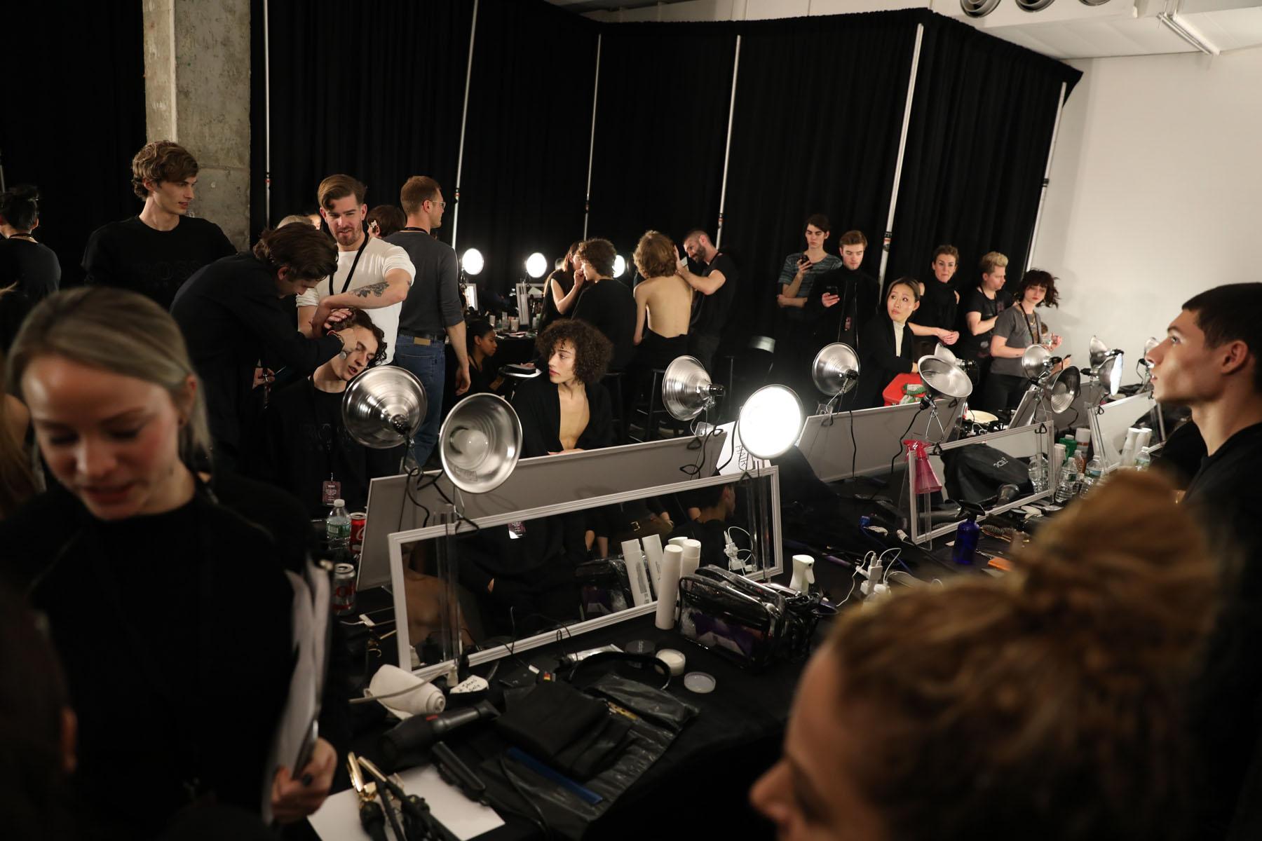 HugoBoss_Backstage_4