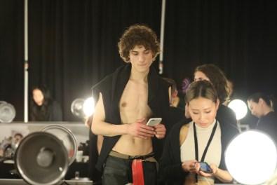 HugoBoss_Backstage_42