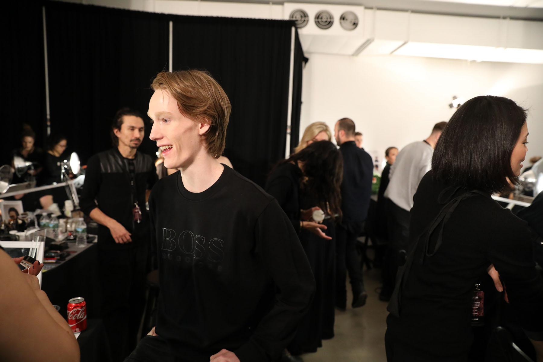 HugoBoss_Backstage_47