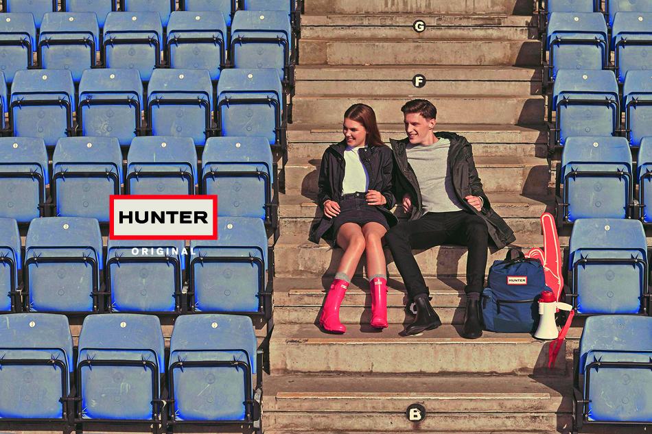 Hunter-ad-campaign-fall-2016-the-impression-07