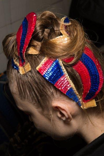 IM-Isola-Marras-spring-2016-beauty-fashion-show-the-impression-15