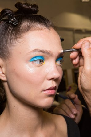 IM-Isola-Marras-spring-2016-beauty-fashion-show-the-impression-24