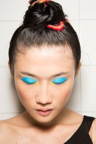 IM-Isola-Marras-spring-2016-beauty-fashion-show-the-impression-46